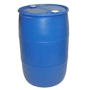Image Result For Gallon Bucket Food Grade
