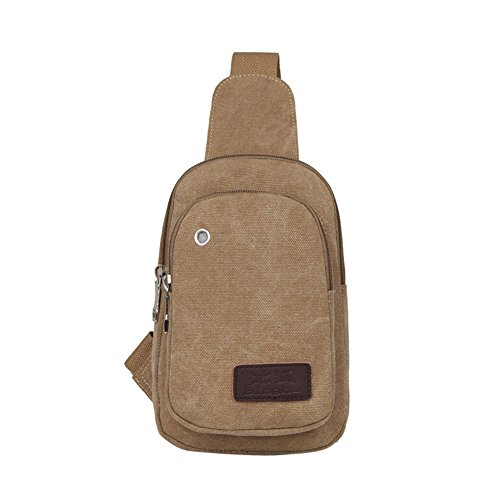 sling-bagdoshop-outdoor-sports-travel-hiking-durable-multifunction-casual-canvas-backpack-crossbody-