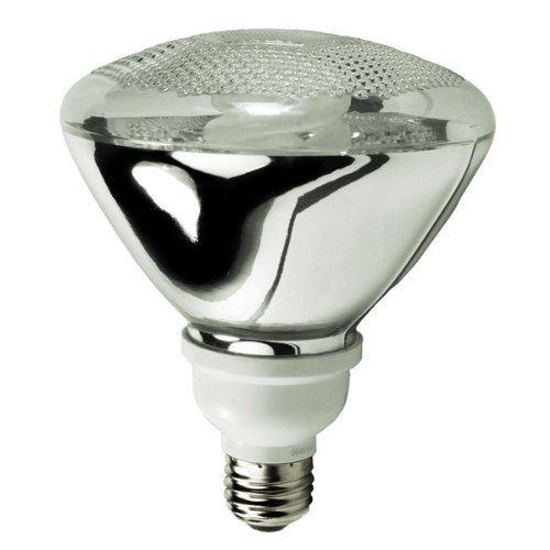 tcp-2p3819-65-19-watt-cfl-light-bulb-compact-fluorescent-par38-85-w-equal-6500k-full-spectrum-daylig