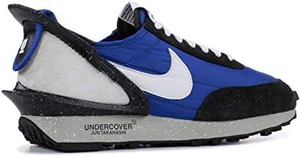 Nike Baskets Daybreak Undercover - 44 1/2