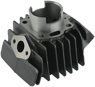 Kawasaki KDX50 2003-2006 Top End Gasket Kit Engine Motor