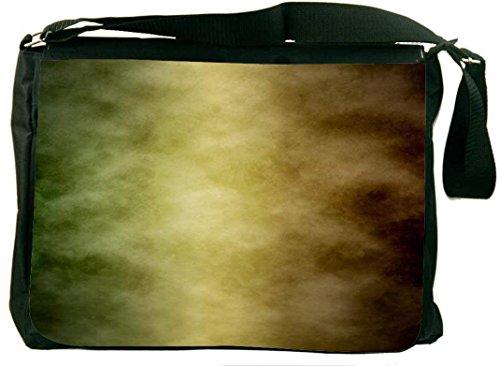Snoogg Schulranzen, mehrfarbig (mehrfarbig) - SPC-4046-MSBAG