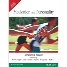 Motivation & Personality