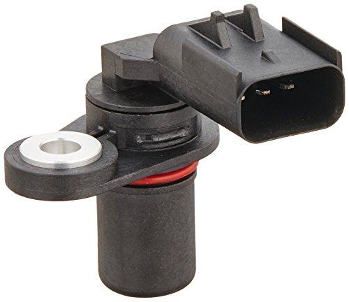 Standard Motor Products-PC484 Crankshaft Position (2500 Crankshaft Position Sensor)