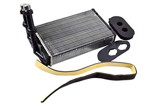 (OSC Cooling Products 98048 New Heater Core)
