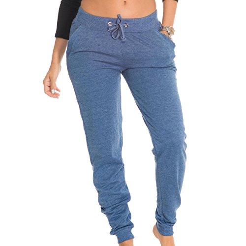Buy female jeans