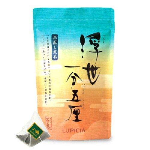 tea-bag-8032-deep-steamed-green-tea-one-minute-five-rin-ukiyo-special-package-25-pieces