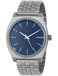 Nixon Men's A0451427 Time Teller Analog Display Analog Quartz Watch