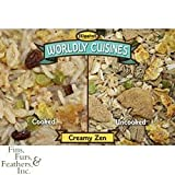 Higgins Wc Creamy Zen 6/13Oz, My Pet Supplies