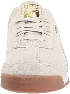 1eb1468c330cae Puma Men s Roma Natural Warmth Sneaker