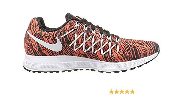 NIKE Air Zoom Pegasus 32 Print Zapatillas, Hombre, Multicolor, 43: Amazon.es: Deportes y aire libre
