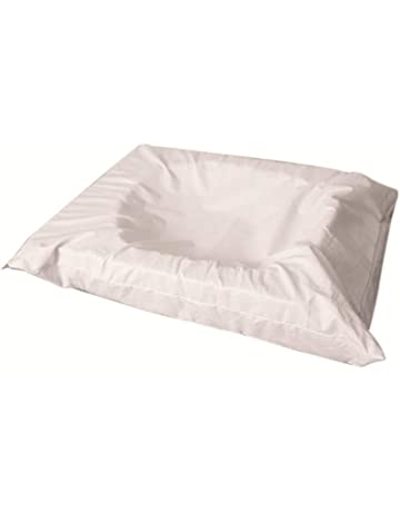 Amazon.com: Maternity Pillows: Baby Products