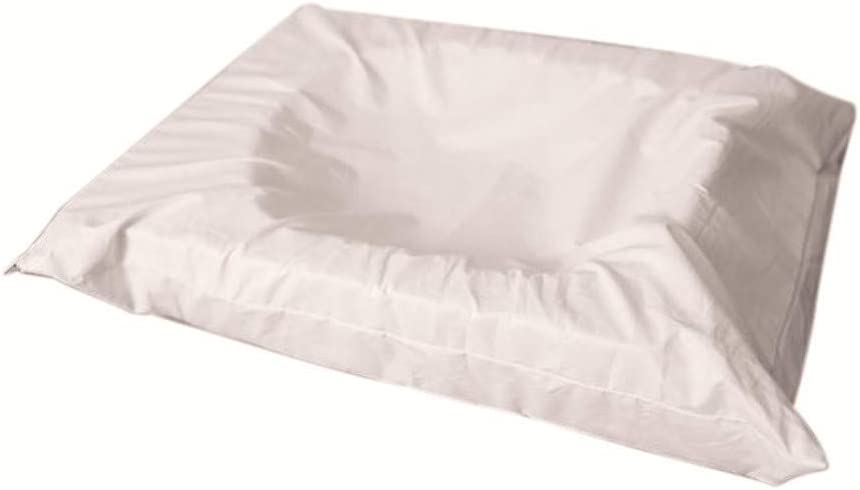 Amazon.com: Almohada de embarazo para el vientre, almohada ...
