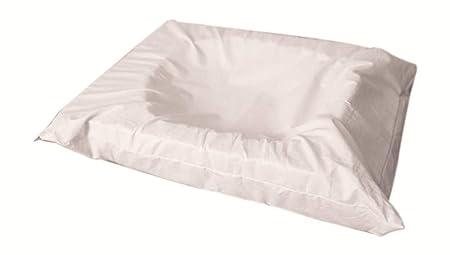 Dormire Con Due Cuscini.Belly Baby Cuscino Per Gravidanza 3 In 1 Per Dormire Dormire