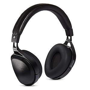 Audeze Sine Dx On-Ear   Open Back Headphone   Open Back   B
