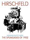 img - for The Speakeasies of 1932 book / textbook / text book