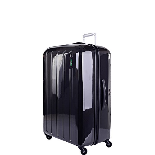 lojel-lucid-medium-spinner-luggage
