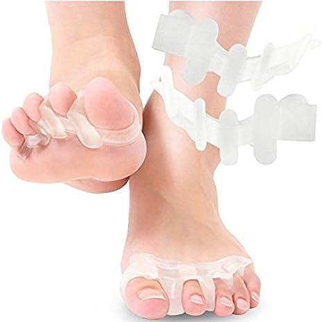 足 の むくみ 取り 方