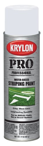 krylon-k05915000-contractor-striping-spray-paint-athletic-field-white-15-ounce
