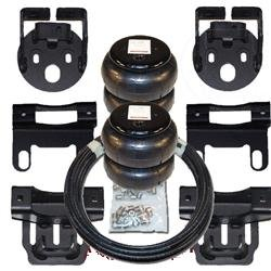 airbagit-towkit-fo11xxac-2011-2013-ford-inboard-ibk-super-duty-single-rear-wheel-tow-assist-kit