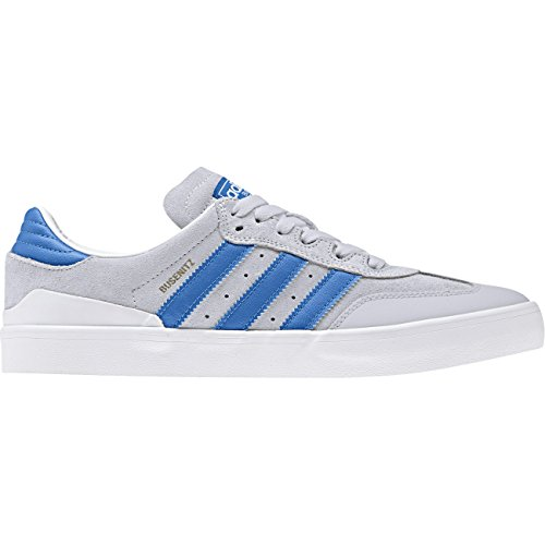 Men Skate s Orange Men Adidas Shoes OEqPwqd