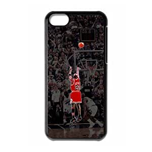 diy phone caseMichael Jordan Custom Cover Case for iphone 6 4.7 inch,diy phone case ygtg-353247diy phone case