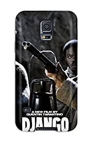 Fashion Design Hard Case Cover/ CkhgWEf6063qrfxK Protector For Galaxy S5