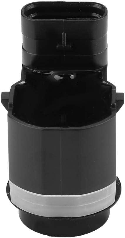 Aramox Capteur de stationnement 284420027R 28442-2146R pi/èce de rechange pour capteur de stationnement PDC pour KANGOO MPV 2008
