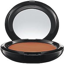 MAC Prep + Prime BB Beauty Balm Compact SPF30 Medium Plus - Pack of 2