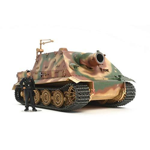(Tamiya Sturmtiger Hobby Model)