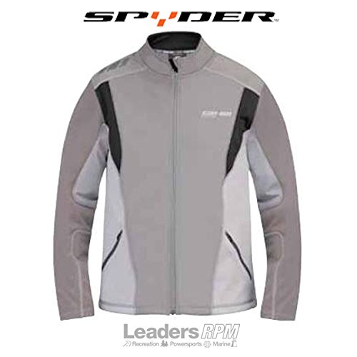 can am jacket - 4