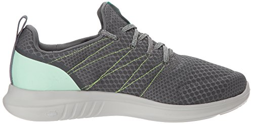 Skechers Women's Go Run Mojo Radar Sneaker