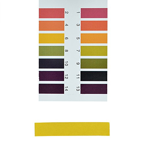 where do you buy litmus paper Litmus paper is available for purchase in packs at local pharmacies, medical  supply stores and health food stores it is used for medical purposes to check the .