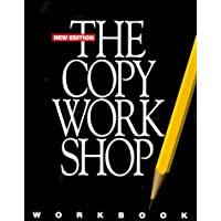Copy Workshop Workbook: Second Edition
