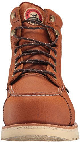 Pictures of Irish Setter Men's Wingshooter ST-83632 Work Boot US 6