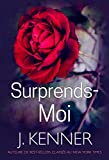 Surprends-moi (French Edition)