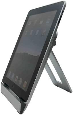 Rhaise tablet ebook Reader soporte portátil soporte de mesa para ...