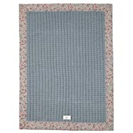 Mamas and Papas Knitted Blanket, Liberty
