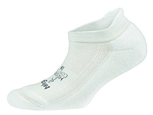 41Z22LKFC6L - Balega Unisex Hidden Comfort Socks
