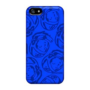 New Arrival Case Specially Design For Iphone 5/5s (billionaire Boys Club) by supermalls