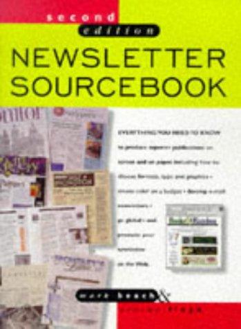 Pdf Reference Newsletter Sourcebook