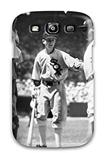 New Style new york yankees MLB Sports & Colleges best Samsung Galaxy S3 cases