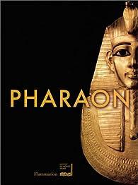 Pharaon par  IMA