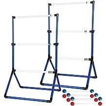 Franklin Golf Toss- Ladder Golf Set- Quickset ( 52012 )