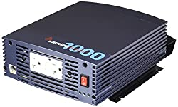 Samlex Ssw-1000-12a 1000-watt 12v Pure Sine Wave Inverter