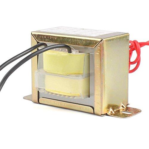 Niomerg AC 220V to 12V 30W Power Supply Transformer for Machine and Mainframe Computer