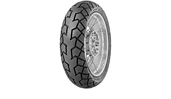 Continental TKC70 Dual Sport Rear Motorcycle Tire 180//55ZR-17 73W For Aprilia