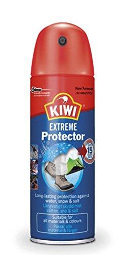 03d6113e62a6d Kiwi Extreme Protector - 200 ml  Amazon.it  Amazon Pantry