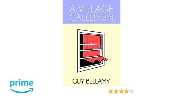 A village called Sin
