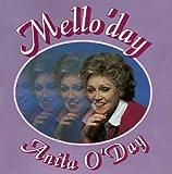 Mello'day